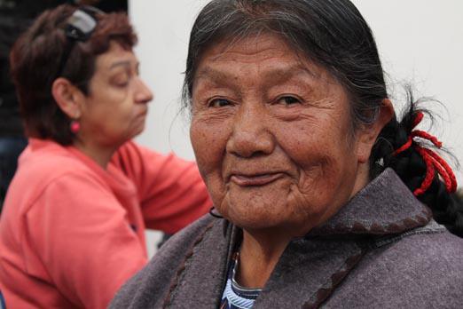 Abuelita-Casa-Esperanza