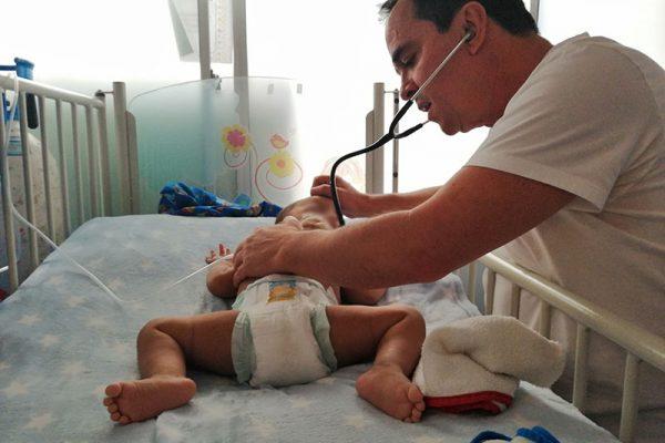 unidad-pediatrica-1