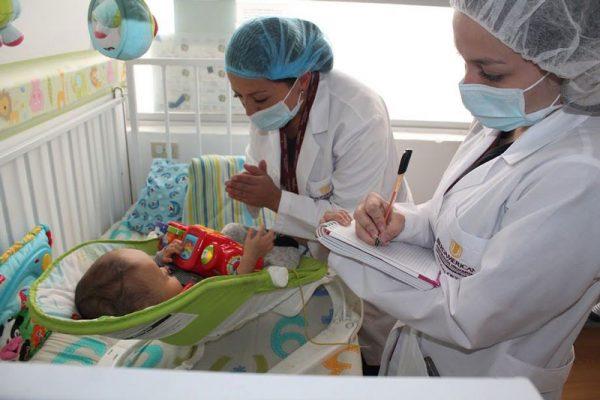 unidad-pediatrica-3